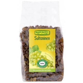 Sultaninen 500g