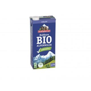 H-Milch 3,5% laktosefrei